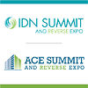 IDN / ACE Summit & Reverse Expo