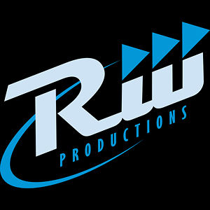 Profile picture for RW Productions LLC