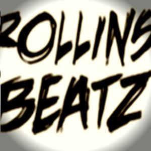 Profile picture for Rollins Beatz