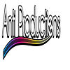 Anti Productions