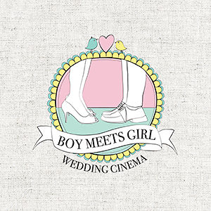 Profile picture for Boy Meets Girl Wedding Cinema
