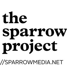 Profile picture for Sparrow Media