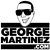 George Martinez