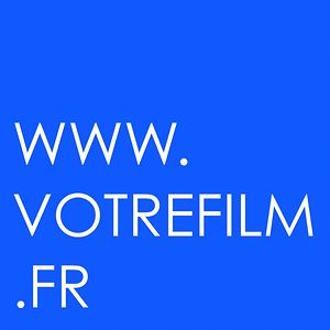 Profile picture for www.votrefilm.fr