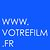 www.votrefilm.fr