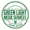 Green Light Media Services