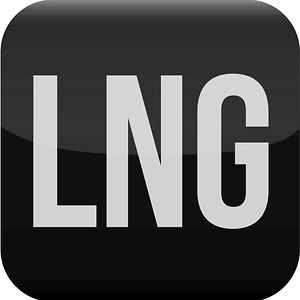 Profile picture for The LNG Company