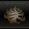 Bonsai Hunters