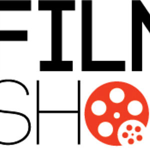 Profile picture for TheFilmShop