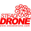 SteadiDrone