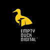 Empty Duck Digital