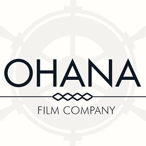 Profile picture for Ohana Film Company