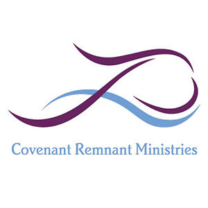 Profile picture for covenantremnantministries
