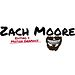 Zachary Moore