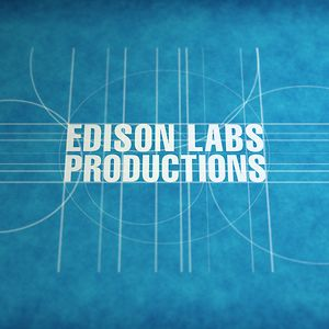 Profile picture for Edison Labs Productions