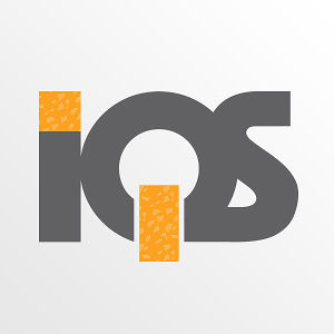 Profile picture for IQS Bulgaria