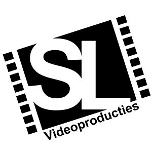 Profile picture for SL Videoproducties