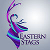 Eastern Stags
