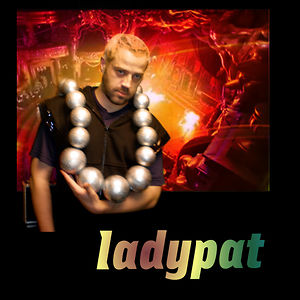 Profile picture for ladypat