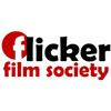 Flicker Film Society