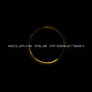 Profile picture for Eclipse Film Production