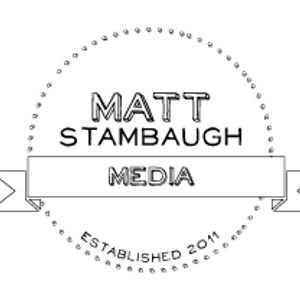 Profile picture for Matt Stambaugh
