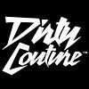 Dirty Couture