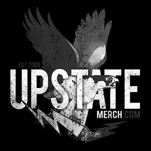 Profile picture for Upstate Merch