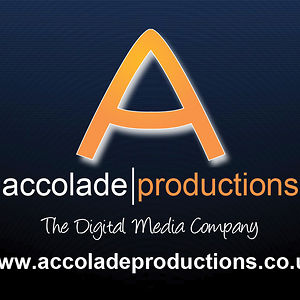 Profile picture for Accolade Productions