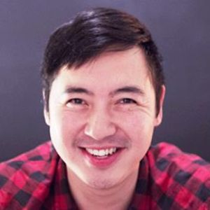 Profile picture for Brian G Cheung