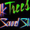 Silk Trees Sound Studio