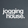 Jogging House