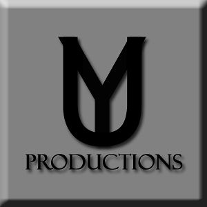 Profile picture for uy productions