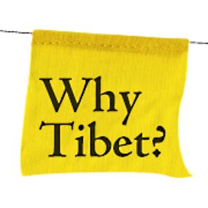 Profile picture for Why Tibet?