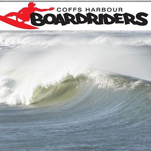Profile picture for Coffs Harbour Boardriders