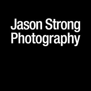 Profile picture for Jason Strong Photography