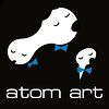 Atom Art