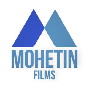 Profile picture for Mohetin