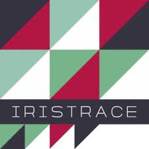 Profile picture for Iristrace