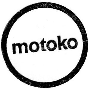 Profile picture for Motoko, Film & Motion Design