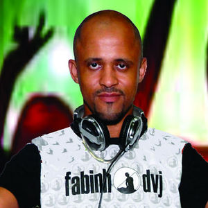 Profile picture for Fabinho DVJ