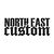 NorthEastCustom
