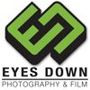 Eyesdown Films