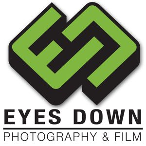 Profile picture for Eyesdown Films