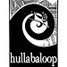 hullabaloop