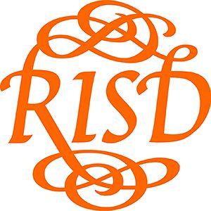 Profile picture for RISD Media