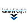 Centre d&#039;artistes Vaste et Vague