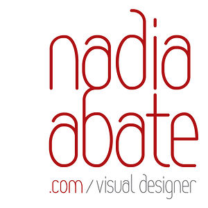 Profile picture for NadiaAbate