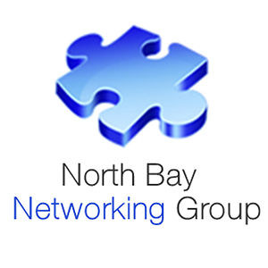 Profile picture for North Bay Networking Group