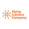 Flying Camera Company Ltd